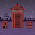 Gold Cabin Escape icon