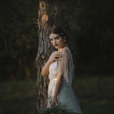 Svatební fotograf Marketa Zelenkova (zelenkova). Fotografie z 10.05.2017
