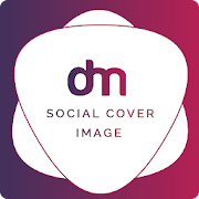 Social Media Cover Maker