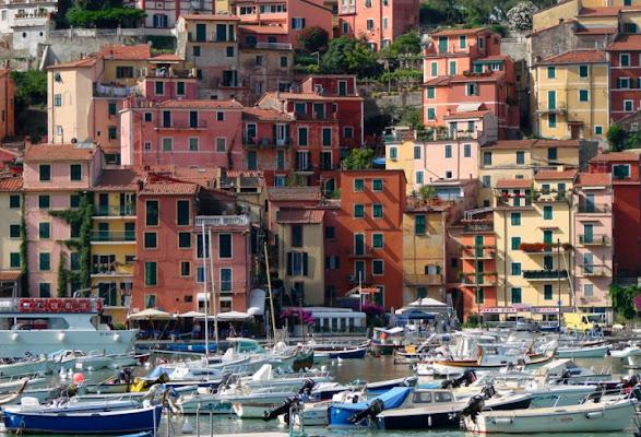 Liguria di pinoilfino