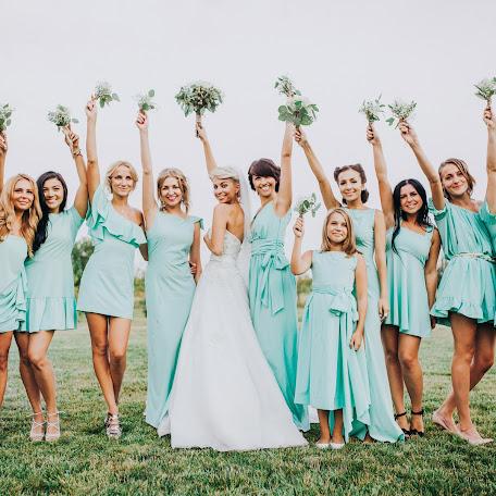 Hochzeitsfotograf Vitaliy Ukhov (uhov). Foto vom 21.11.2015