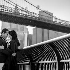 Wedding photographer Alejandro Rivera (alejandrorivera). Photo of 27.06.2017