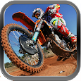 Motorbike Stunt Driver Simulator 2018