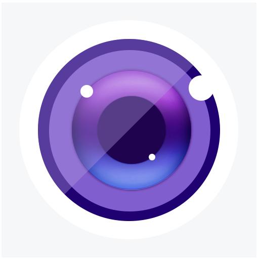 JOYDOVE 程式庫與試用程式 App LOGO-硬是要APP