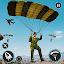 WW2 لنا كوماندوز معركة باق على قيد الحياة icon