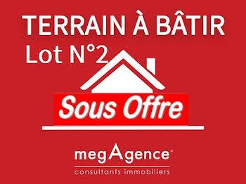 terrain à batir à Port-de-Lanne (40)