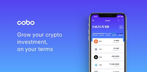 cryptocurrency wallet review dash litecoin ethereum aeon