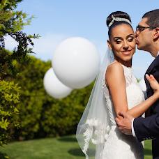 Wedding photographer Egor Novikov (novikovegor). Photo of 09.02.2016