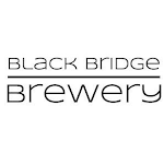 Logo of Black Bridge Cranberry Poison