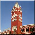 Chennai History in Tamil icon