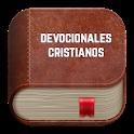 Devocionales Cristianos y Reflexiones Diarias icon