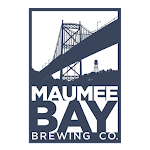 Logo for Maumee Bay