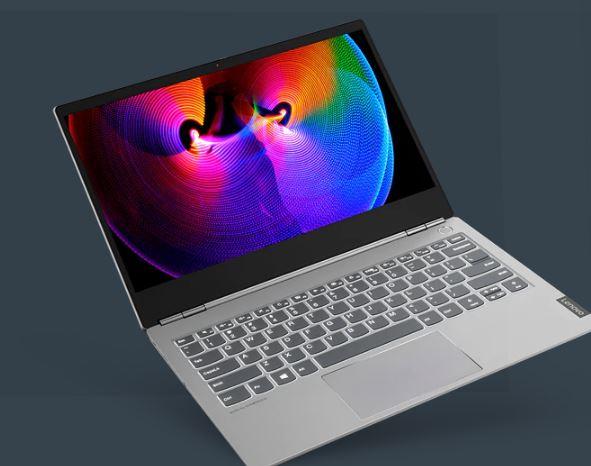 TECH REVIEW: A laptop for millennials - Financial Mail