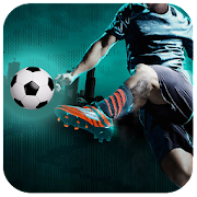 Real Soccer World Football League 2018 Stars APK for Bluestacks