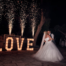 Wedding photographer Mandy Christodoulou (christodoulou). Photo of 31.08.2015