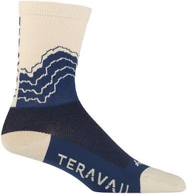 Teravail Socks alternate image 0