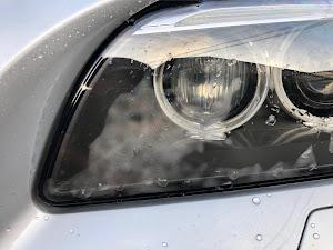 5シリーズ セダン F10のカスタム事例画像 ゆーき BMW F10さんの2019年10月27日21:04の投稿
