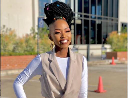 WATCH | DJ Tira gets applauded for helping 'struggling' singer Fezile Zulu