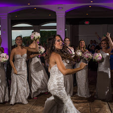 Wedding photographer Jamie Ivins (jamieivins). Photo of 18.11.2015