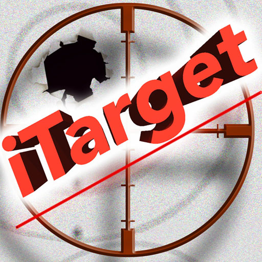 ITarget Pro Android APK Download Free By Joe Jenius Inc