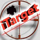 iTarget Pro icon