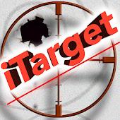 ITarget Pro Android APK Download Free By Joe Jenius Inc