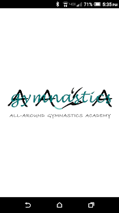 All-Around Gymnastics Academy- screenshot thumbnail