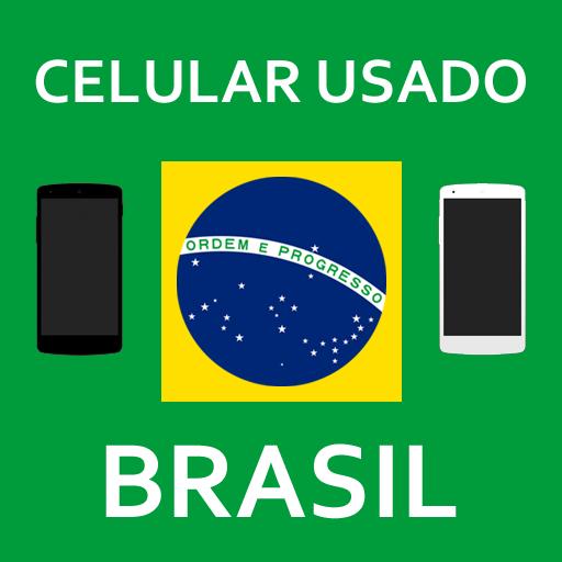Baixar Celular Usado Brasil para Android