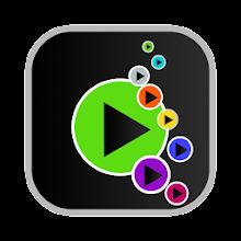 VideoFizz Download on Windows