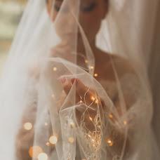 婚礼摄影师Aleksandra Lovcova(AlexandriaRia)。12.01.2018的照片