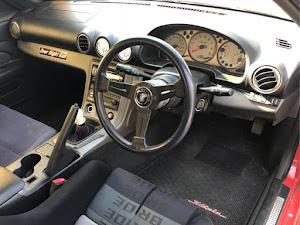 シルビア S15 S15 SPEC S改のシートのカスタム事例画像 Over Night Run 四天王さんの2018年03月31日08:19の投稿