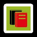 DavesBookStore icon