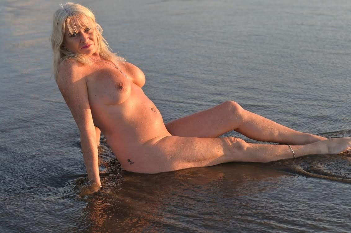 SexySue