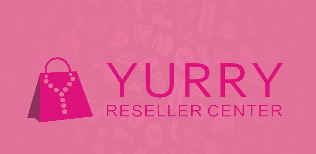 Download Yurry Reseller Center APK latest version app for