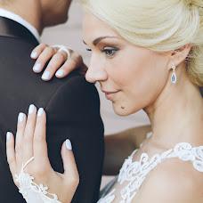 Wedding photographer Vera Ivanova (ETVA). Photo of 05.08.2015