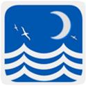 조석예보(물때)표 icon