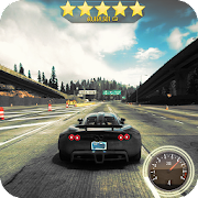 Game Real Speed Car Racing APK for Windows Phone
