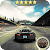 Speed Car Road Racing file APK for Gaming PC/PS3/PS4 Smart TV