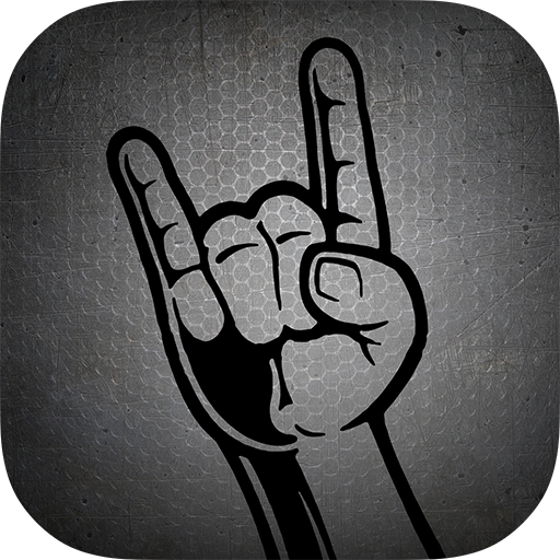 Metal Amino for Heavy Metal