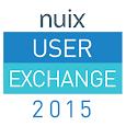 Nuix User Exchange