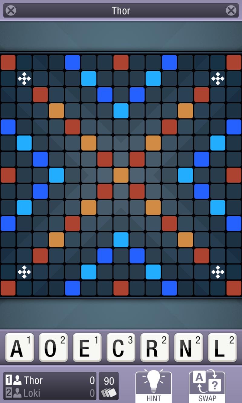 CrossCraze PRO Screenshot 12