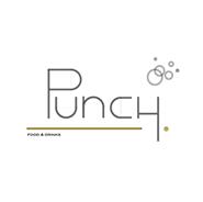 Punch Heist-op-den-Berg