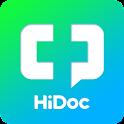 하이닥 - 병원찾기, 건강상담, 시술비교견적받기 icon