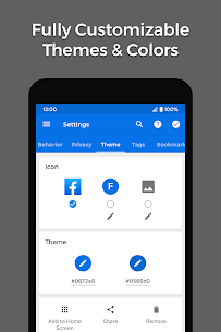 Hermit • Lite Apps Browser Apk Latest Version Download For Android 6