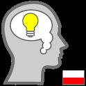 Państwa Miasta ONLY in POLISH icon