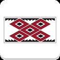 UTTC icon