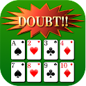 Doubt [card game] icon