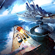 Sea of War Download on Windows