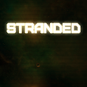 Stranded in the Expanse icon