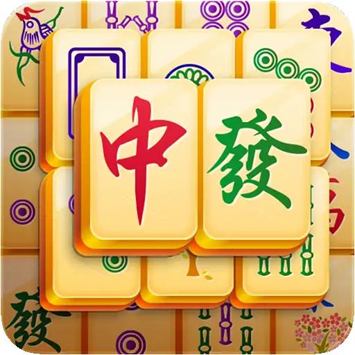Mahjong 2018